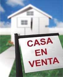VENTA DE CASA - SAUCES III
