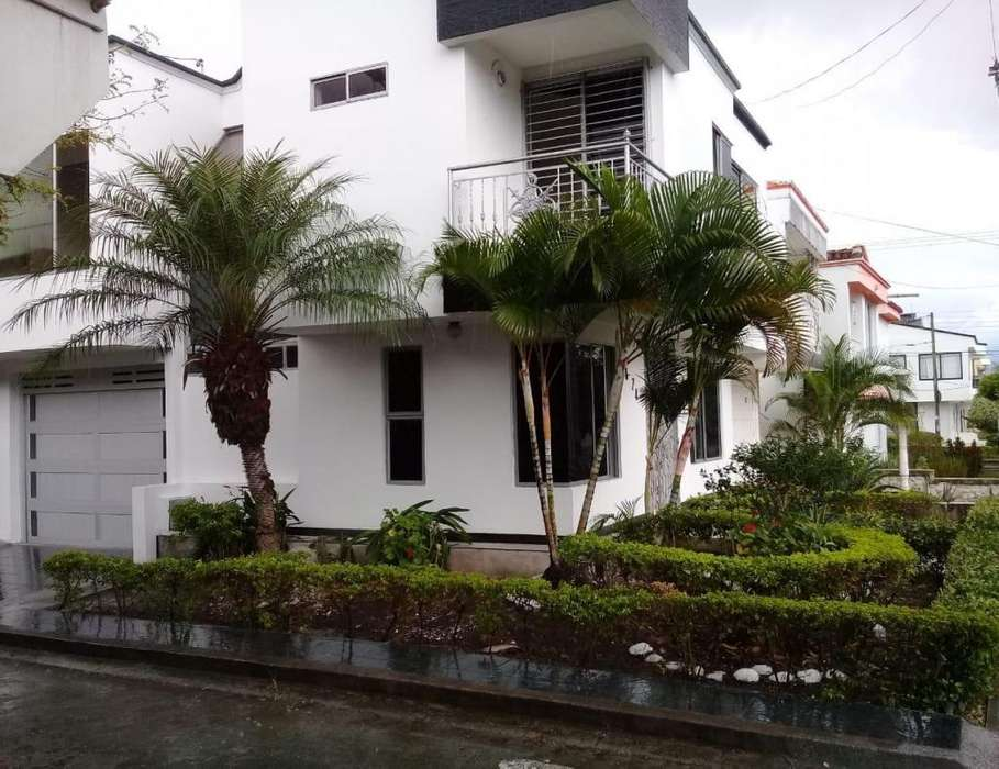 Vendo casa en Tulua