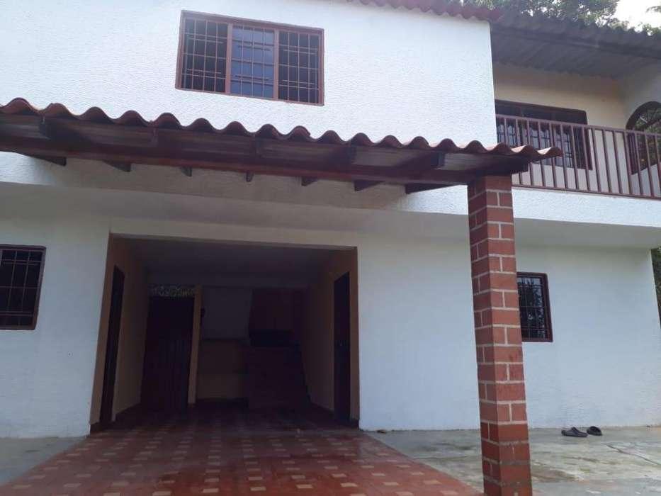 VENDO CASA FINCA 6301241 - 310 2046890