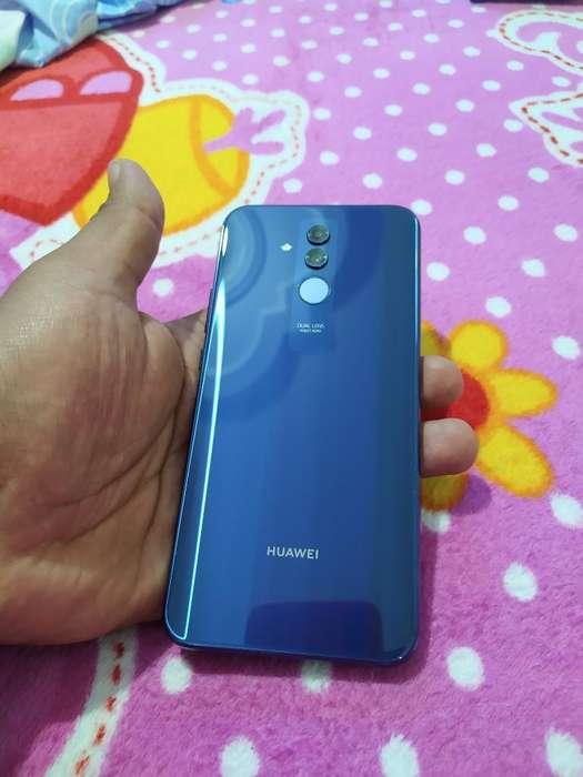 Huawei Mate 20 Lite Nuevo
