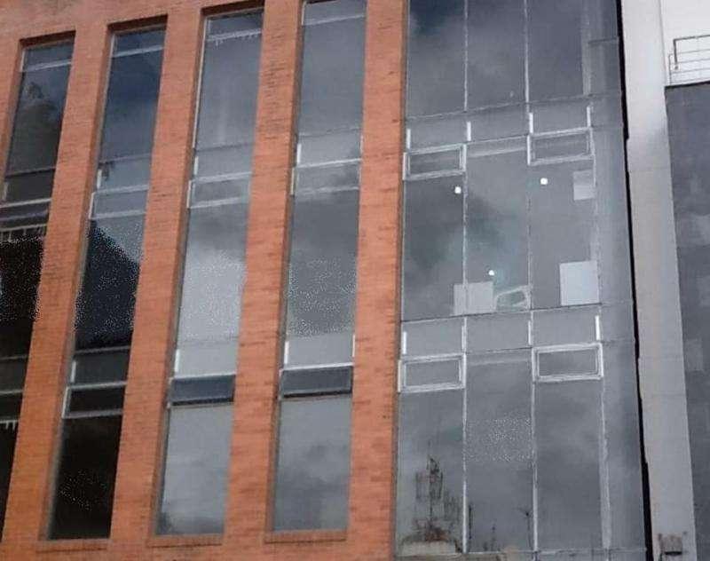 <strong>oficina</strong> En Venta En Bogota Bella Suiza-Usaquén Cod. VBDOL10112368