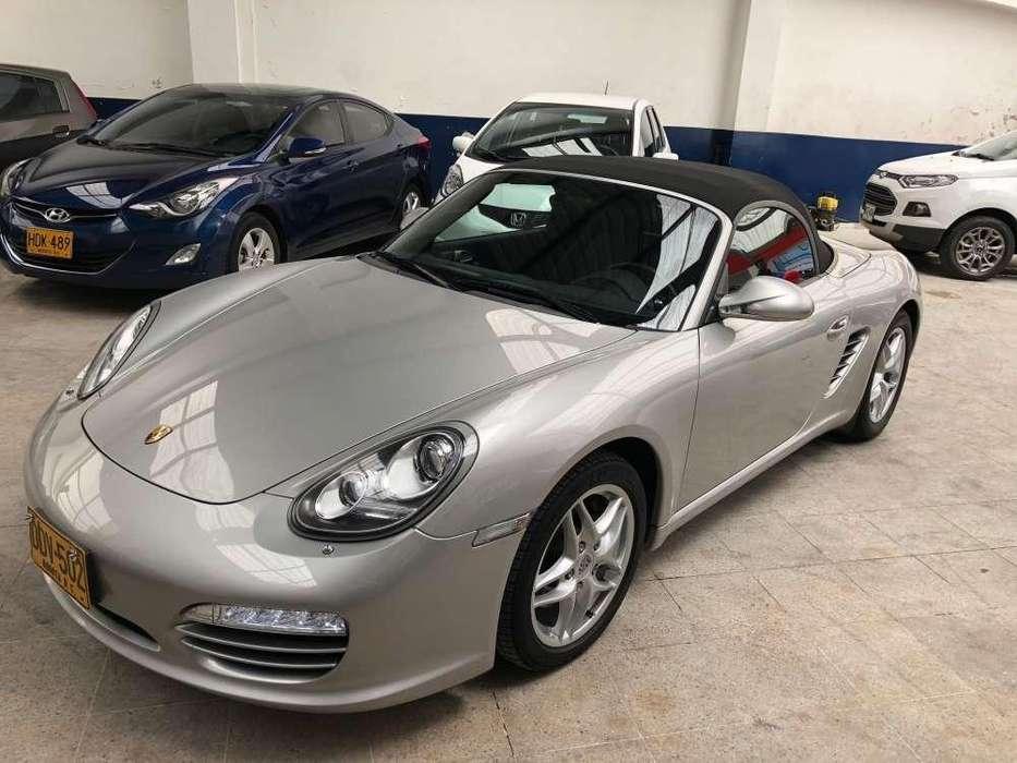 Porsche Otros Modelos 2009 - 21000 km