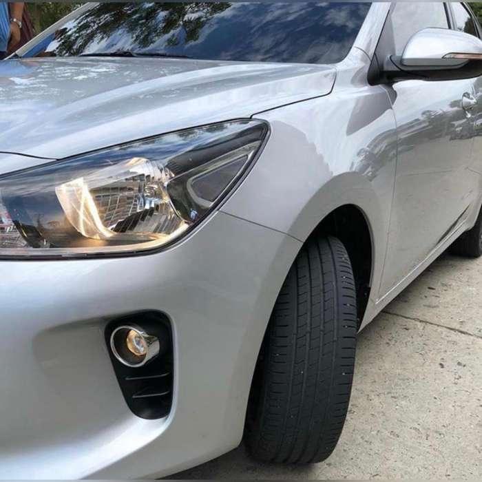 Mazda Mazda 6 2014 - 133000 km