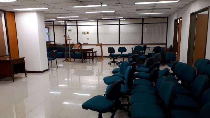 Oficina En Venta En Medellin Medellin Cod. VBMAT10072