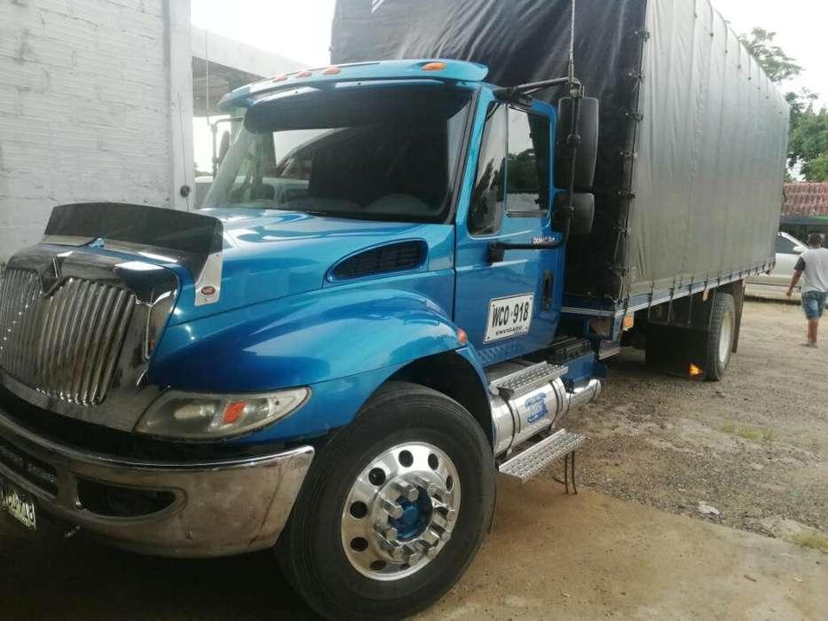 Camioninternationalmodelo2014disell