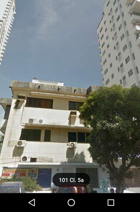 GANGA!!!! GANGA!!!!Castillo Grande,Primer piso