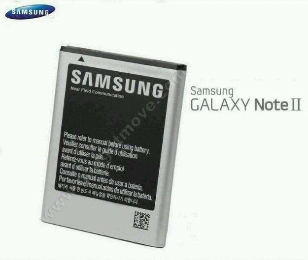 Pila Samsung y cualquier celular pregunté iphone y Samsung Huawei y demas