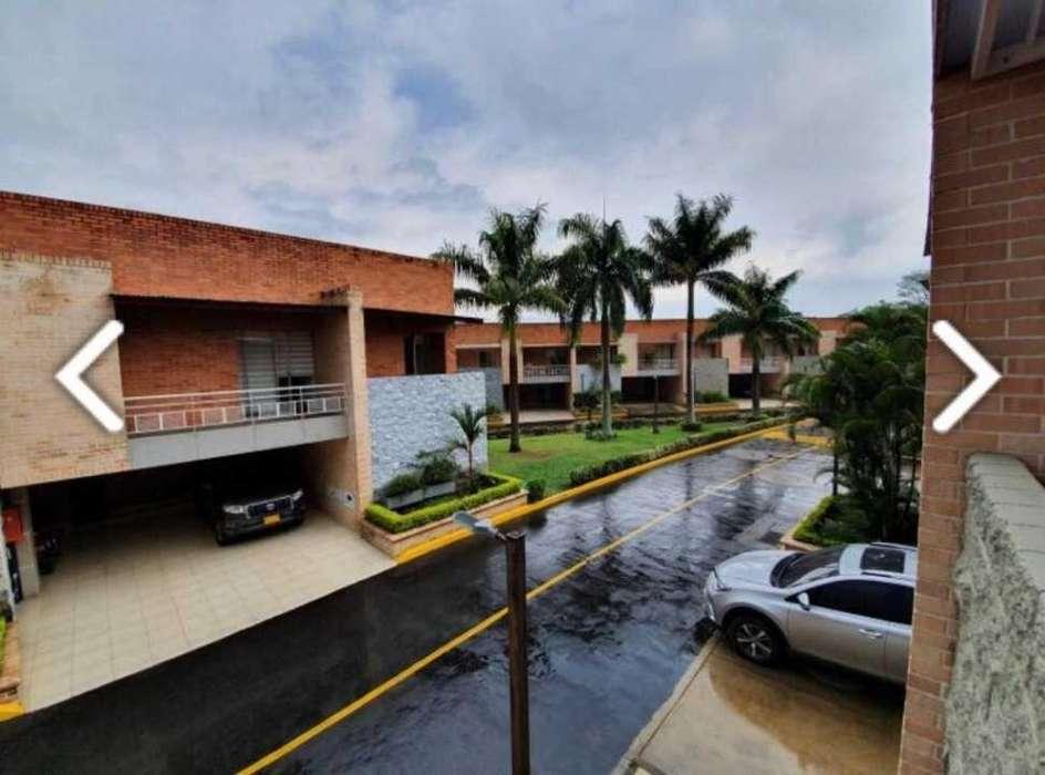 VENDO CASA EN JOCKY, <strong>ciudad</strong> JARDIN. SJ - wasi_1475432