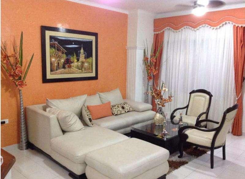Cod. VBARE77539 Casa En Venta En Cartagena Crespo