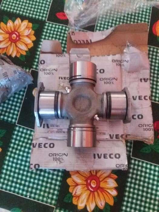 Vendo Iveco 160