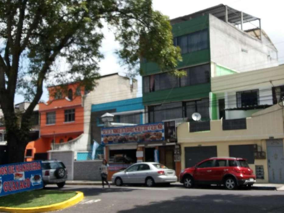 Local Venta Renta Rumiñahui