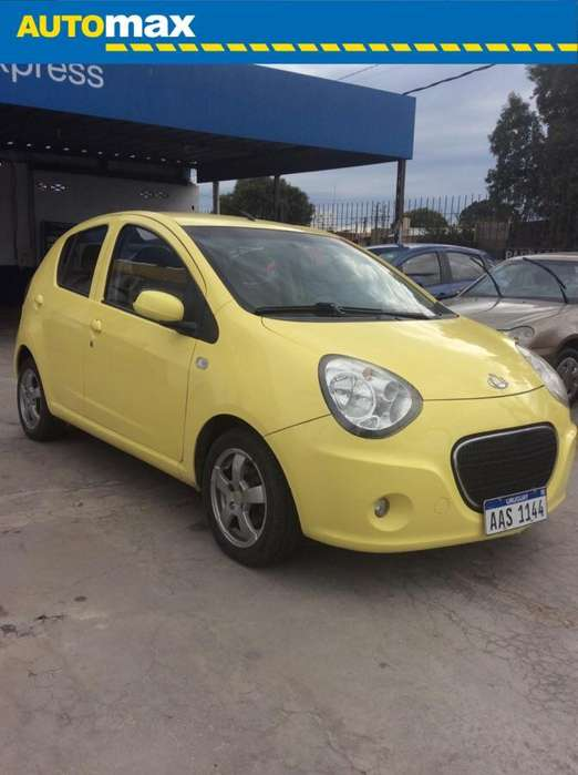 Geely LC 2012 - 97000 km