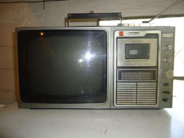 <strong>televisor</strong> portatil