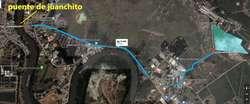 Lote En Venta En Candelaria Juanchito Cod. VBKWC-10403148