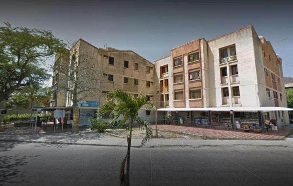 Edificio tamarindo - Barrio Galicia - wasi_1138902