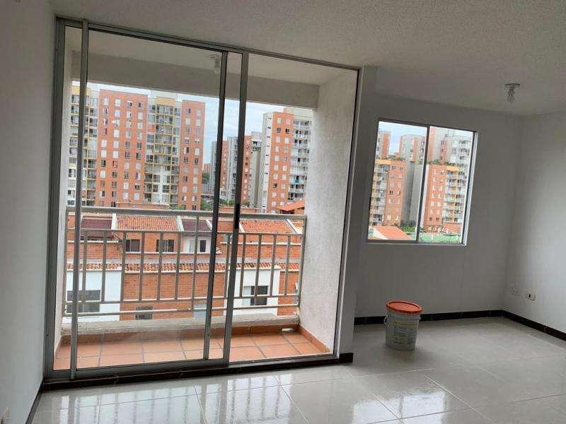 Apartamento En Venta En Cali Valle Del Lili Cod. VBUNI9923