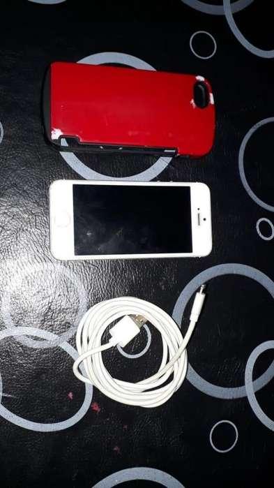 iPhone 5 comun 16G