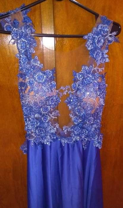 2c38a83af Vestidos fiesta  Ropa y Calzado en Posadas