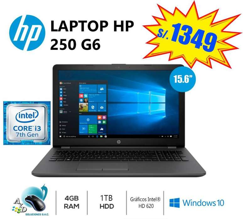 Laptops Nuevas, HP, LENOVO, ASUS, <strong>dell</strong>..
