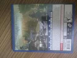 Ark playstation 4