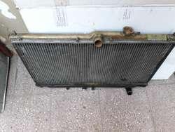 Radiador Rover 620 Si