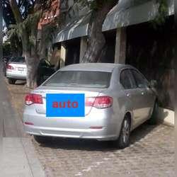 Vendo AUTO POR VIAJE