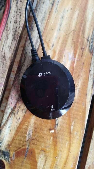 Bluetooth para Equipos de Música