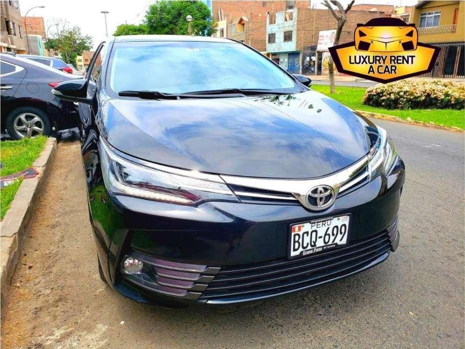 Toyota Yaris 2019 - 0 km