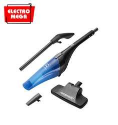 Aspiradora Electrolux 2 En 1 Manual 600W