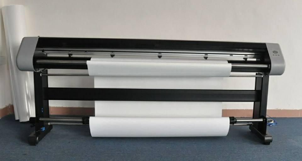 Impresora Textil para Patrones 1.80 - 2.50 m