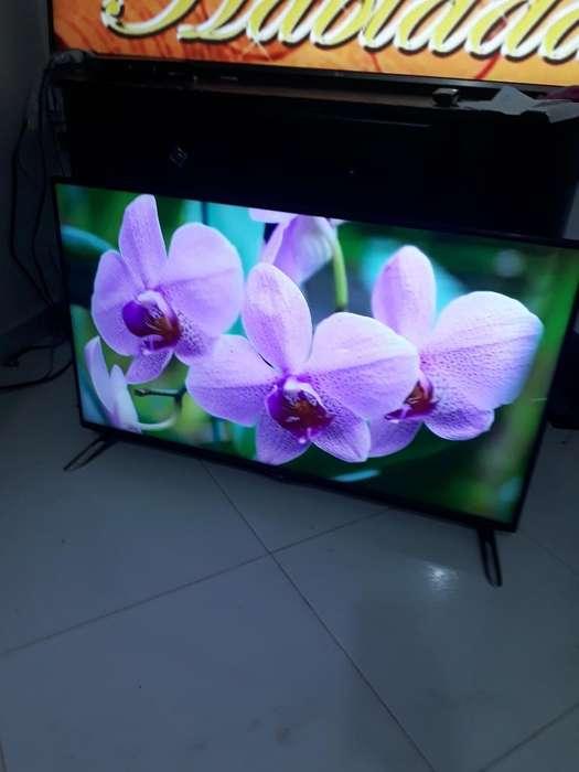 Smart Tv 47 Pulgadas Lg Tdt Full Hd