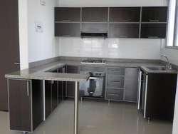 Apartamento en Arriendo Edif Siena Norte Armenia   - wasi_601948