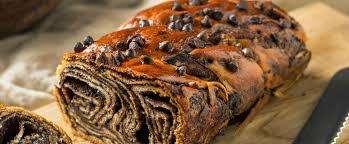 Panadero artesanal