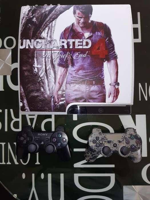 Vendo Play 3
