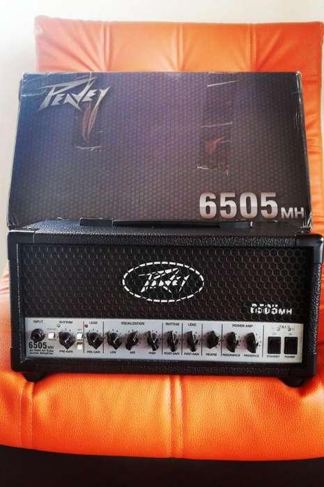 Peavey 6505 Mini