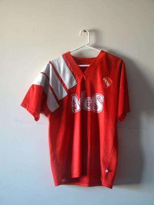 Camiseta de Independiente