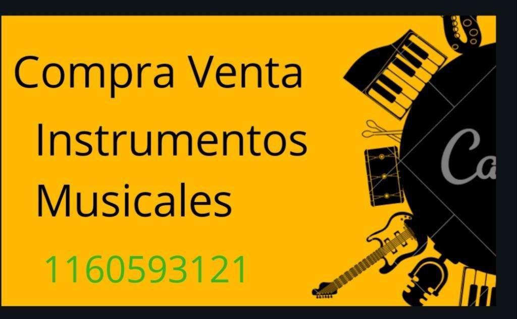 Guitarra Criolla