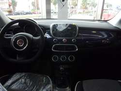 FIAT 500X POP 1.4T MULTIAIR 0KM