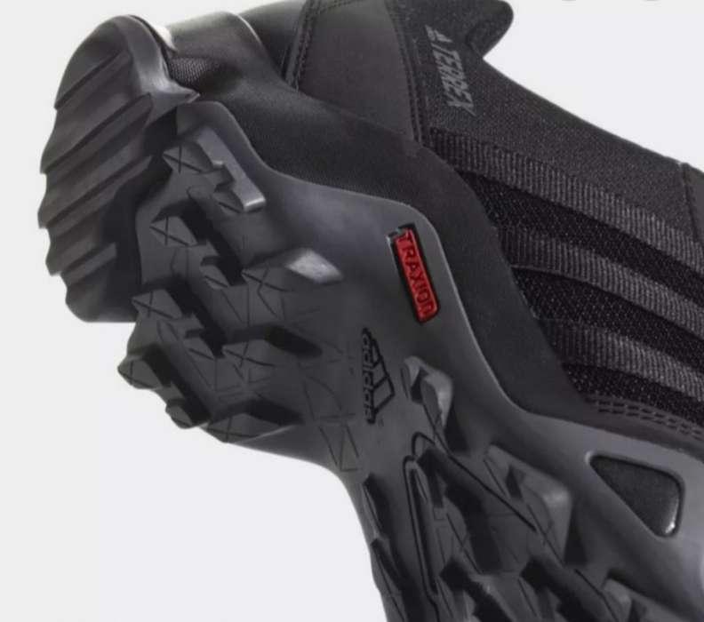 Adidas, Reebok 100% Originales Y Seguros