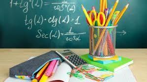 Clases de matemáticas, fisica , circuitos