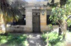 Ganga - Venta Casa