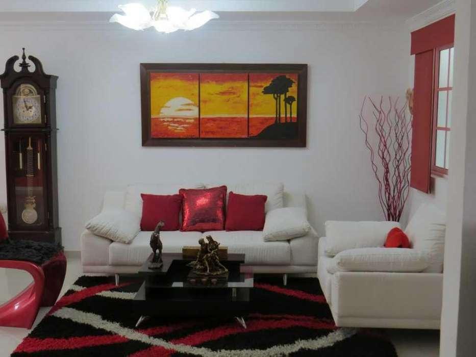 Casa a la venta en El Poblado - wasi_1310999