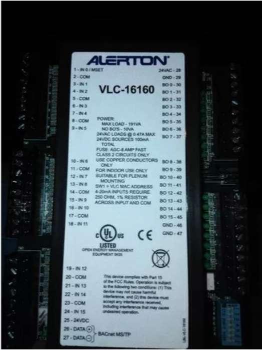 Vkc - 16160