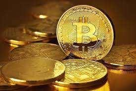 Venta De Bitcoins