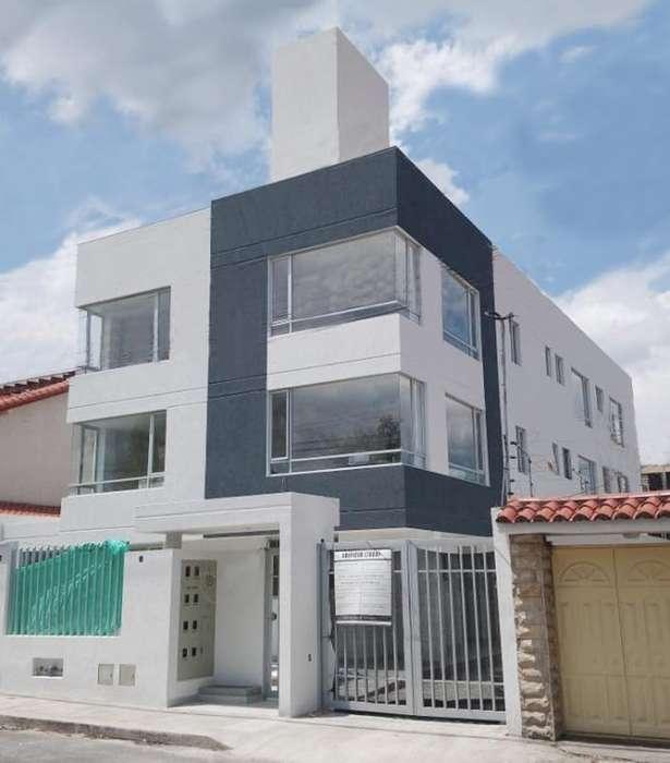 Departamento 3 dormitorios, en venta, sector Primavera 2, edificio Livadi, 106 m²