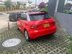 Audi A1 1.4 Turbo Full Equipo