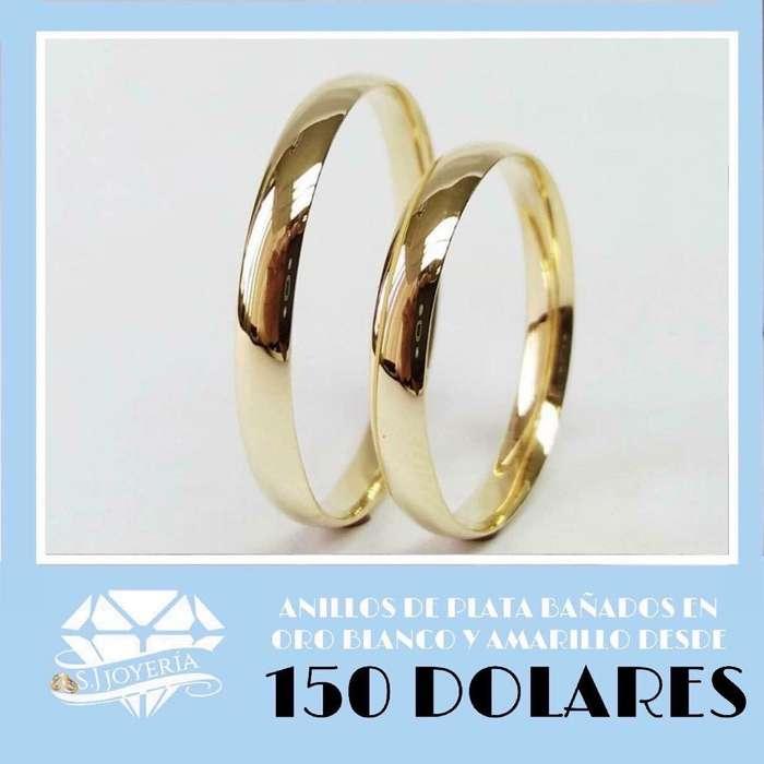 cd4aaa86e1bf Oro  Relojes - Joyas - Accesorios en venta en Ecuador