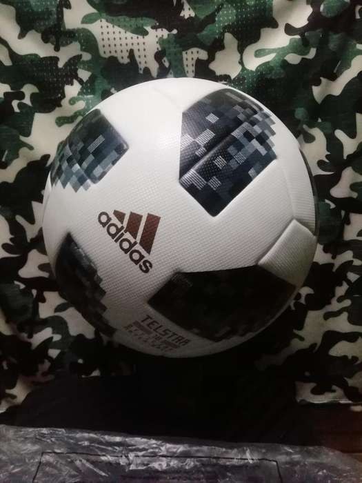 Balón <strong>adidas</strong> Original