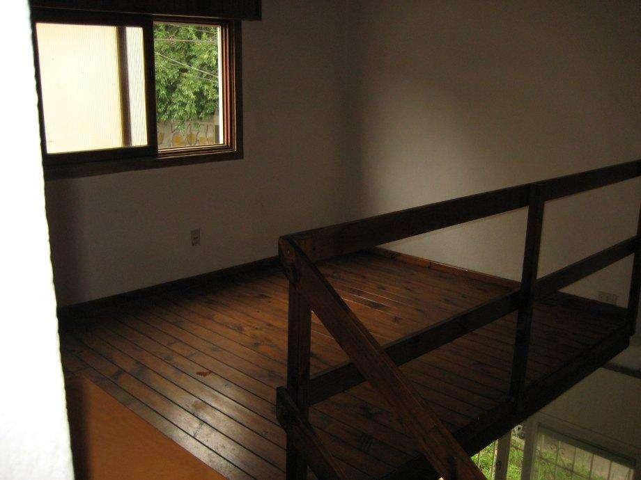 Duplex en alquiler en Quilmes Sur