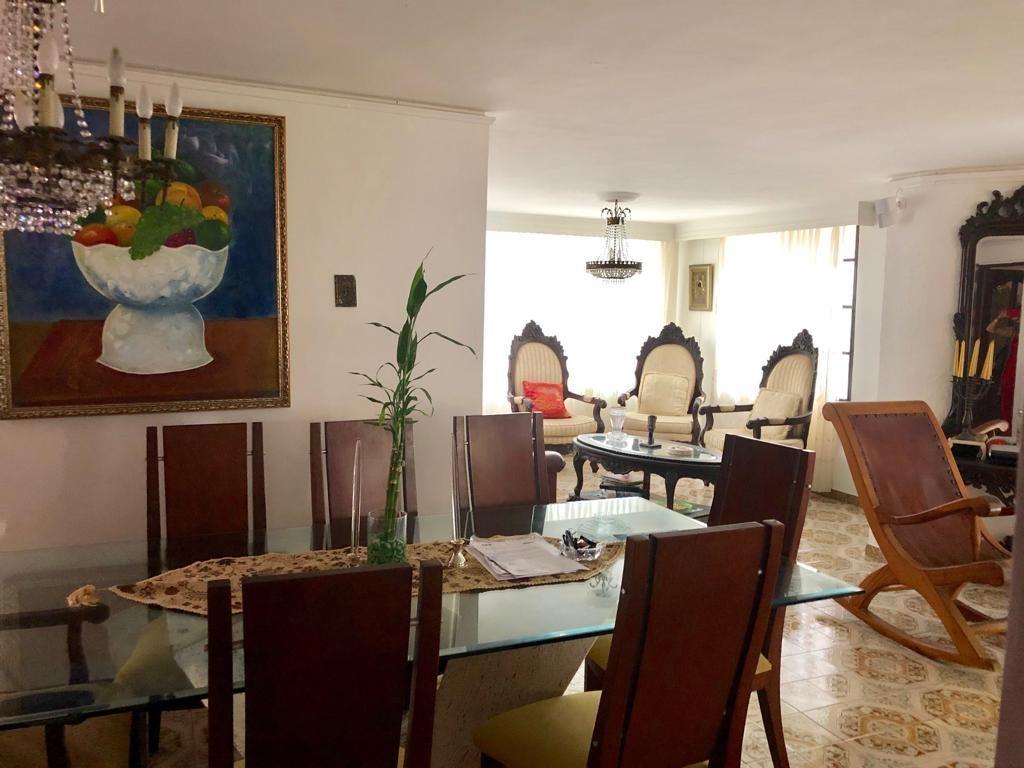 Vendo  Casa  Villa campestre   - wasi_1495645